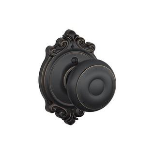 Buy Door Knobs U0026 Handles Online At Overstock.com | Our Best Doors U0026 Windows  Deals