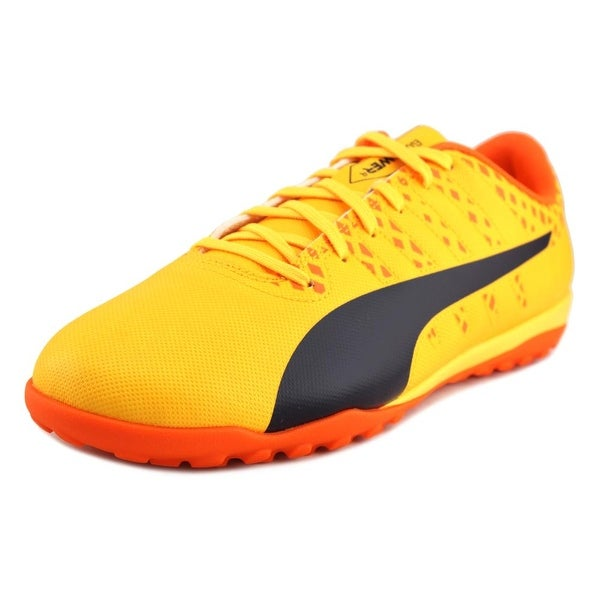 puma evopower vigor 4 tt