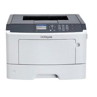 Lexmark Printers - 35S0160-Kit