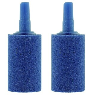 Eagle Claw Replacement Stone for Aerator 2pcs 11050-005