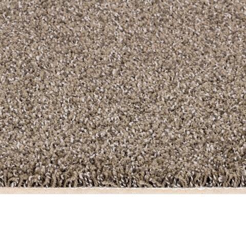 Berkshire Nantucket Coll Carpet Tile Sweet Caroline 24x24 8ct Box