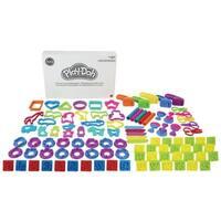 Play-Doh(R) Tools School  Pack (100-Piece Set)