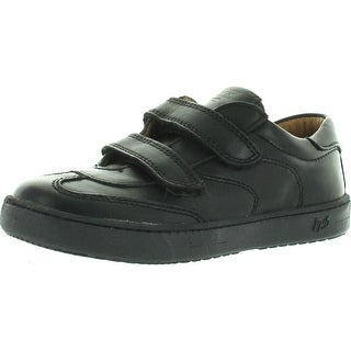 Primigi Boys Diamond Casual Boys Shoes