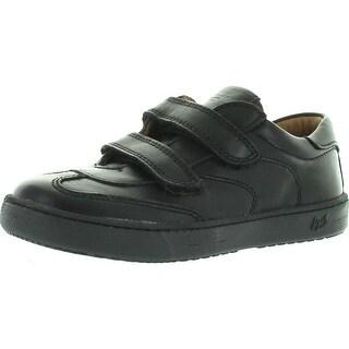 Primigi Boys Diamond Casual Boys Shoes|https://ak1.ostkcdn.com/images/products/is/images/direct/856706ccab6a6d1aed28f1266c8869bfea55583f/Primigi-Boys-Diamond-Casual-Boys-Shoes.jpg?_ostk_perf_=percv&impolicy=medium