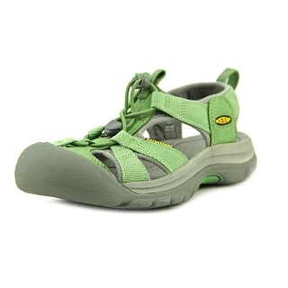 Keen Venice H2 Round Toe Synthetic Sport Sandal