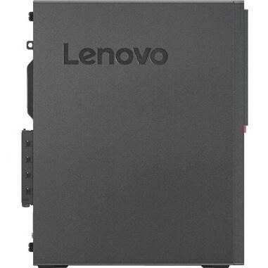 Lenovo - M715s,W10p,A8-9600,8Gb,1Tb,3Yr