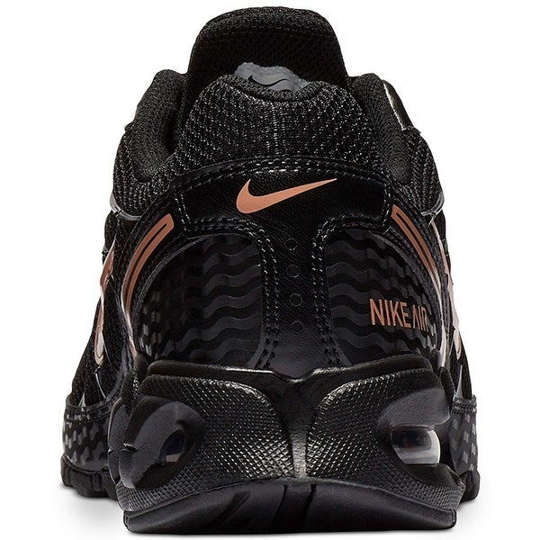 Nike Women Air Max Torch 4 Running Shoe