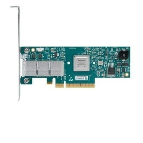 Mellanox Technologies - Mcx353a-Qcbt