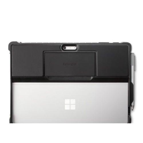 Kensington BlackBelt 2nd Degree Rugged Case Tablet Rugged Case