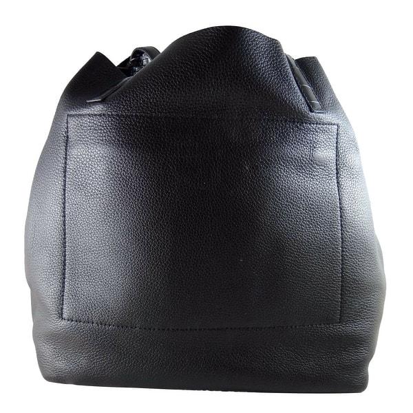 Large Lux Grab Bag