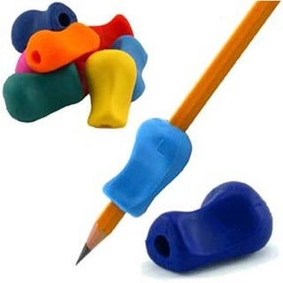 Battery & Manual Pencil Sharpener
