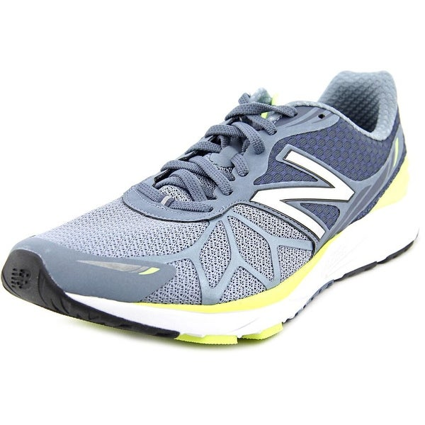 New Balance WPACE Men GY Running Shoes