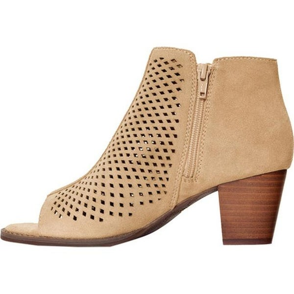 Shop Vionic Women's Chryssa Peep-Toe