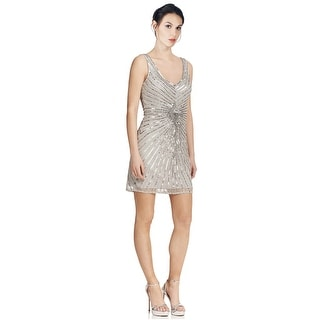 Aidan Mattox Dresses - Overstock.com Shopping - Dresses To Fit Any ...