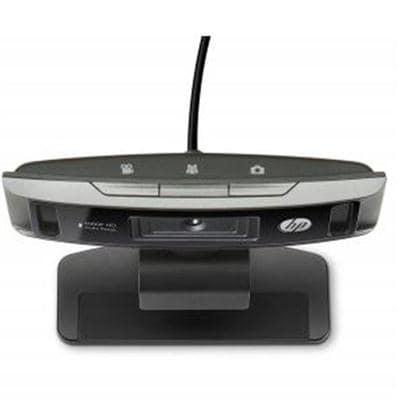 Hp Webcam Hd 4310