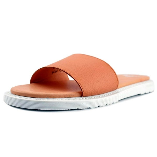 Dr. Martens Air Wair Cierra II Women Peach Sandals