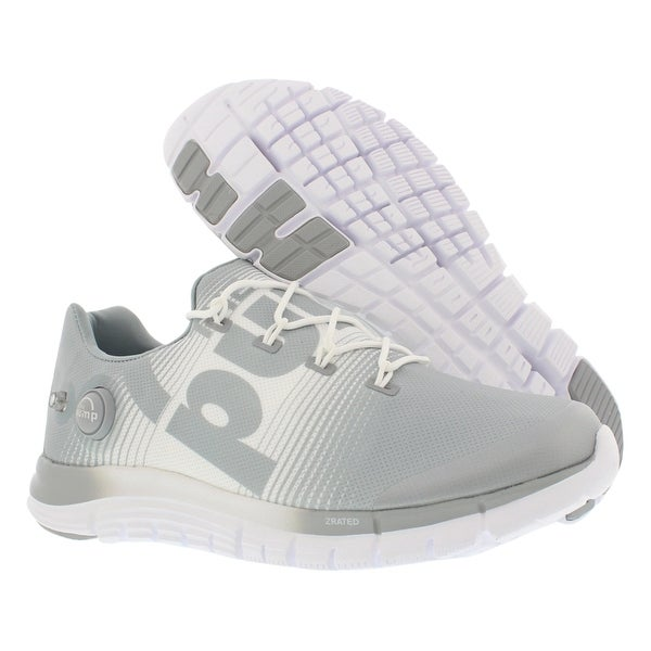 Reebok Z Pump Fusion Running Women's Shoes Size - 9 b(m) us