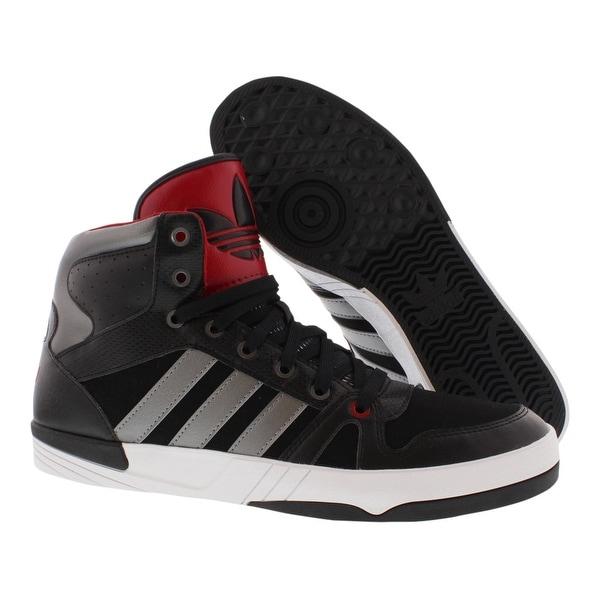 Adidas Court Pro Men's Shoes Size - 12 d(m) us
