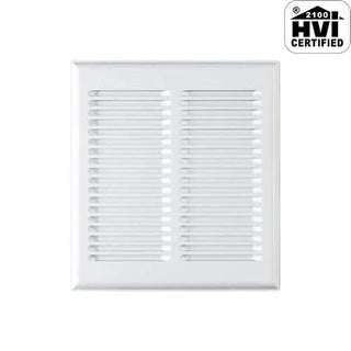 NuTone MMG InVent Series Metal Bath Fan Grille