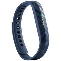Fitbit - Flex 2 Activity Tracker