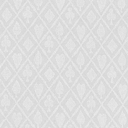 White Suited Speed Cloth - Polyester, 10Feet x 60 Inches