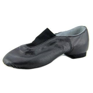 Theatricals Dance Footwear Insert Jazz Boot Leather Dance