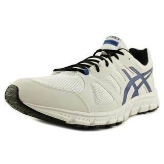 Asics Gel-Unifire TR 3 Men  Round Toe Synthetic White Running Shoe
