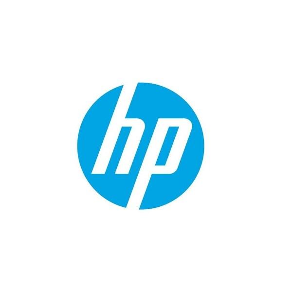 HP 16 GB DDR4 RAM Memory 1VW65UTABA 16 GB RAM