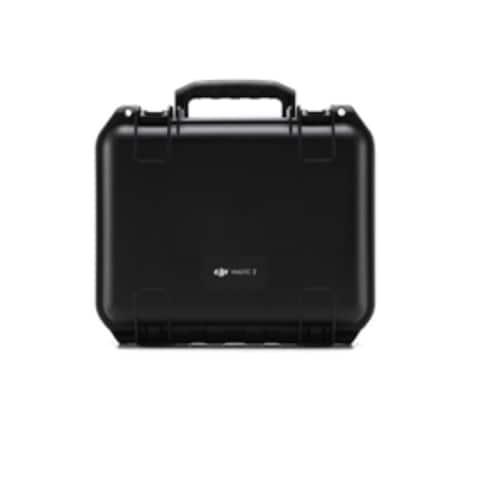 DJI Drone Accessory CP.EN.00000124.01 Mavic 2 Enterprise Part6 Protector Case Retail