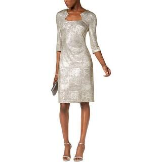 1cbc2fd80e5f0 Connected Apparel Dresses