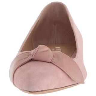 a1df6b411e8 Buy Lauren by Ralph Lauren Women s Loafers Online at Overstock
