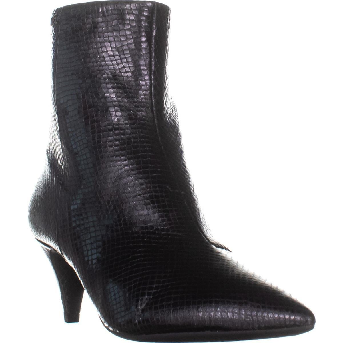 6c95a2c5ca6b Buy Michael Kors Women s Boots Sale Ends in 1 Day Online at Overstock