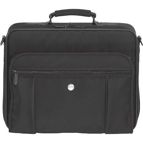 """Targus 15.4"""" Premiere Laptop Case - TVR300"""