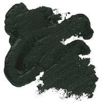 Daler-Rowney - Georgian Oil Color - 75ml Tube - Ivory Black