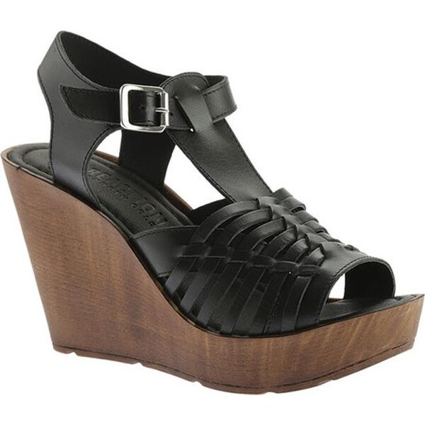 Cole Sandal Reaction Platform Shop Women's Wedge Kenneth Capellini 6fyb7gY