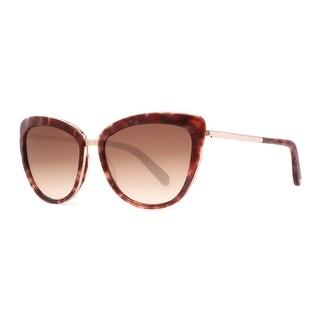 cd41bb6447700 Brown Kate Spade Women s Sunglasses For Less