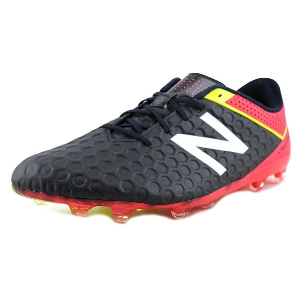 New Balance MSVRL Men FGC Cleats