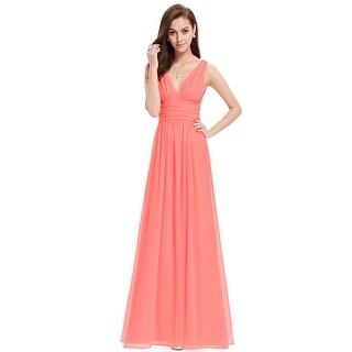 8eb07cc7cc5 Dresses