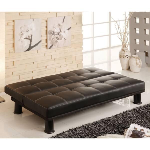 Furniture Of America Zova