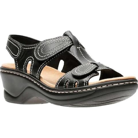 848103041 Buy Clarks Women s Sandals Online at Overstock