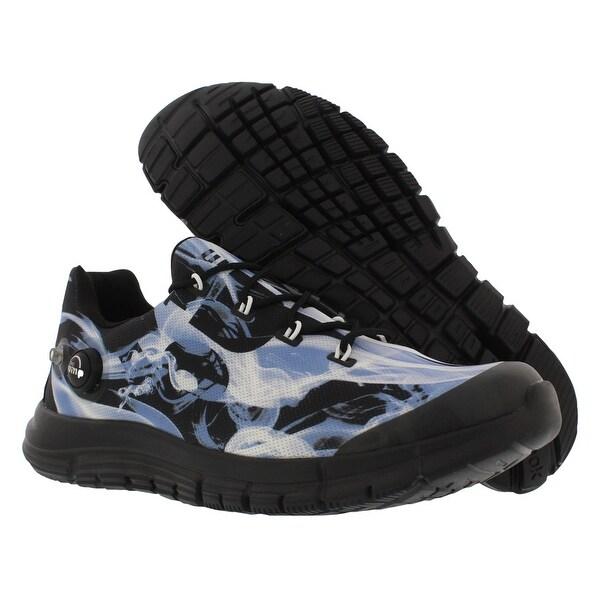 Reebok Z Pump Flame Running Men's Shoes Size