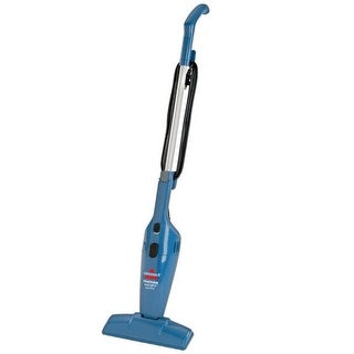 Bissell 31061 Featherweight Bagless Vacuum