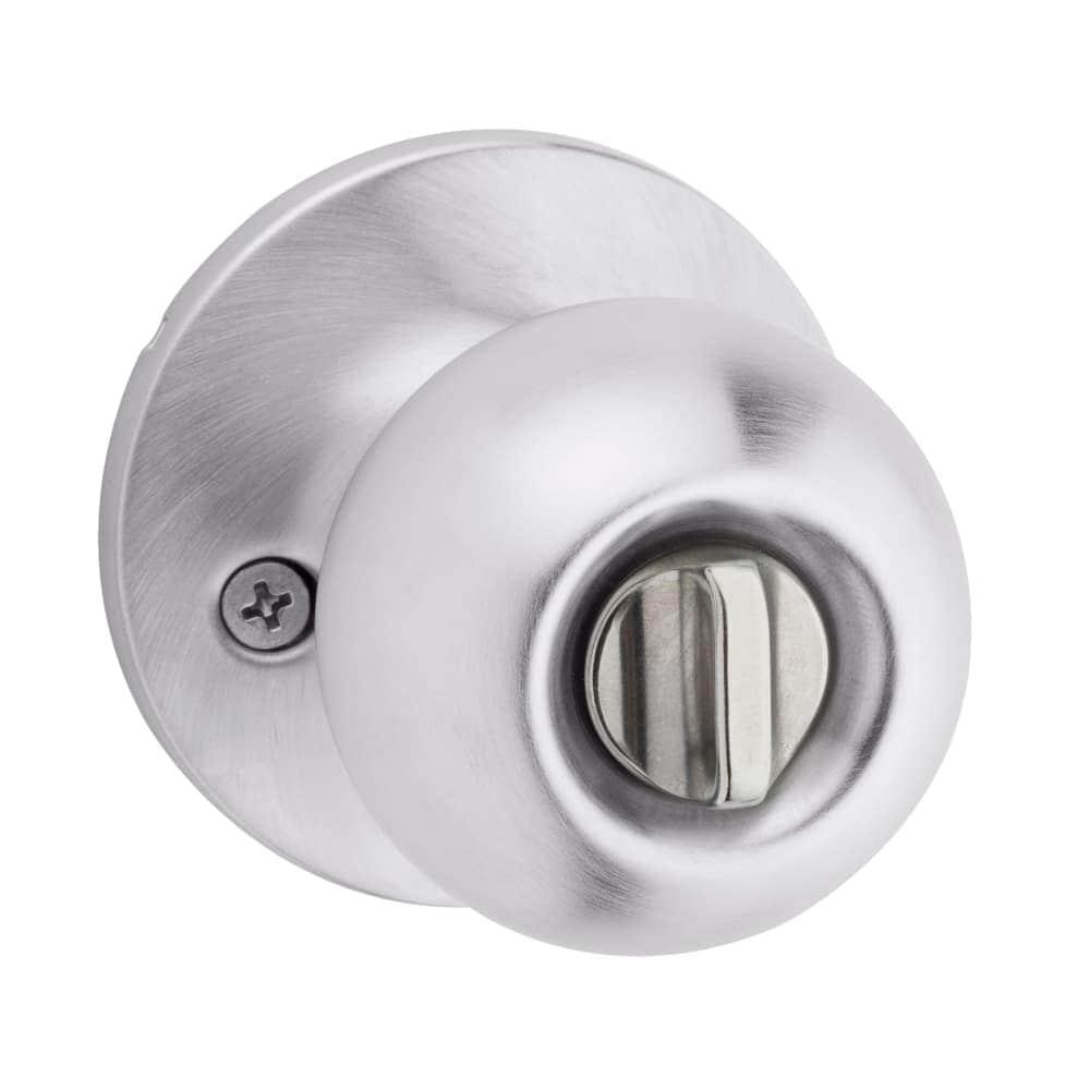 Kwikset Lock Repair Parts Plastic Gear Ultimate User Guide
