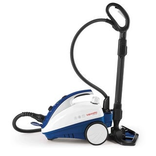 Polti Vaporetto Smart Mop