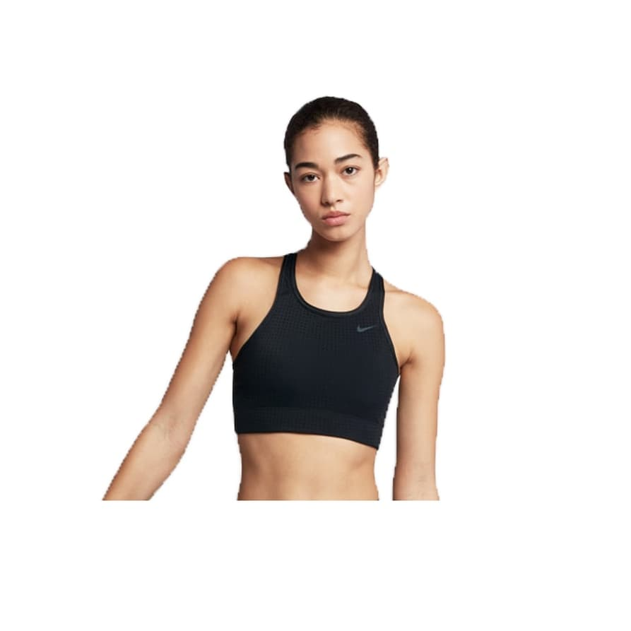 nike women's classic cross back sports bra