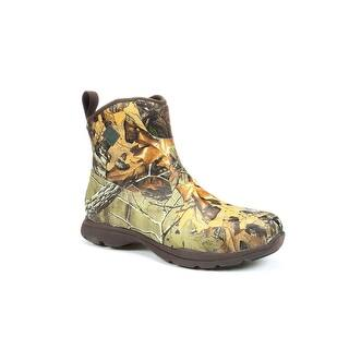 Buy Hunting Footwear Online At Overstock Com Our Best