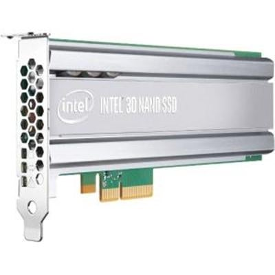 Intel Corp. - Ssdpedke020t701 - Dc P4600 Series 2 Tb 2.5In Hh