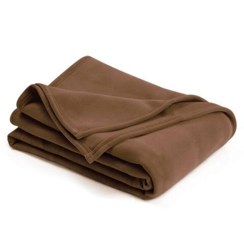 """Vellux® """"Original"""" Blanket"""
