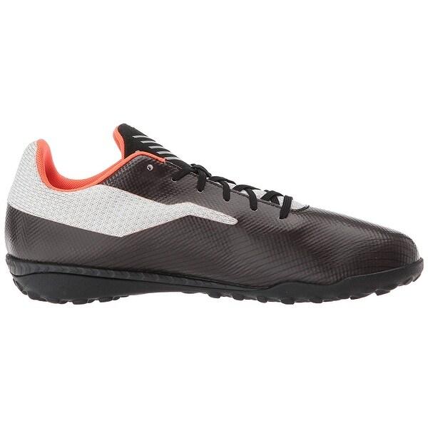 PUMA Men's 365 Ignite St Soccer Shoe, Sa