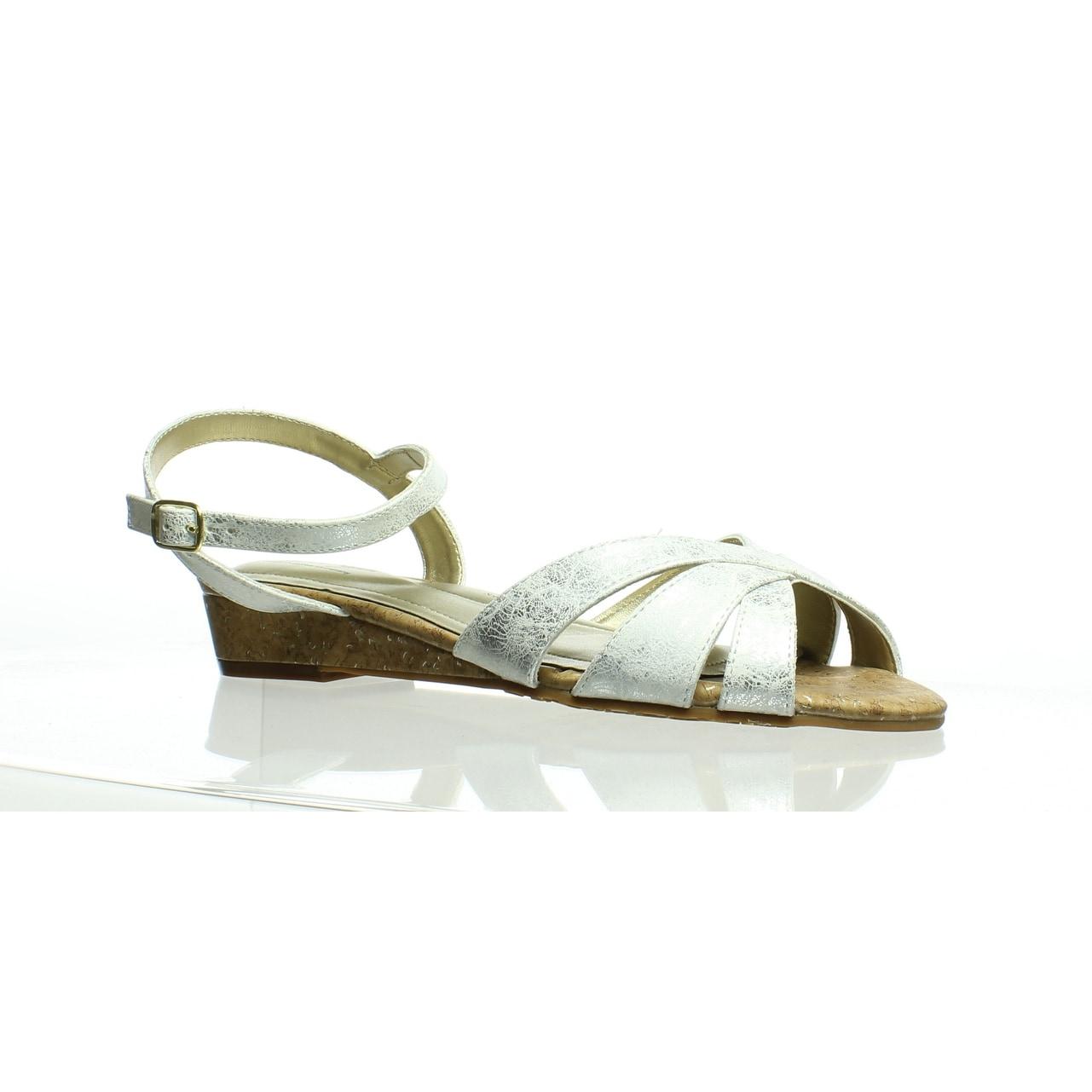 Shop Soft Style Womens Midnite White